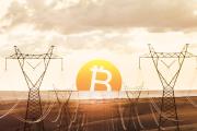 استخراج ارزهای مجازی و خاموشی های برق در کشور