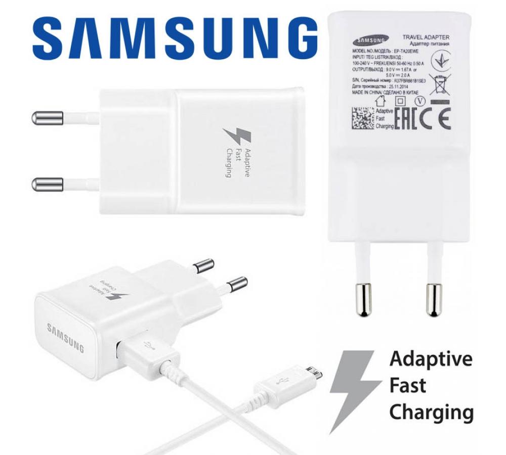 بهترین راهکار شارژ سریع موبایل