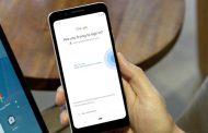 استفاده از گوشی اندرویدی به عنوان کلید امنیتی حساب گوگل برای iOS ممکن شد