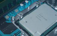 نسل جدید پردازندههای زئون W اینتل معرفی شد