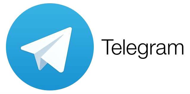 با این ترفند در تلگرام از بلاک خارج شوید