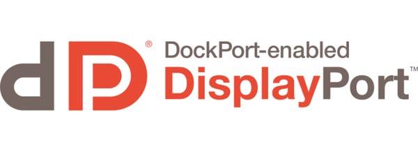 معرفی کامل  DisplayPort