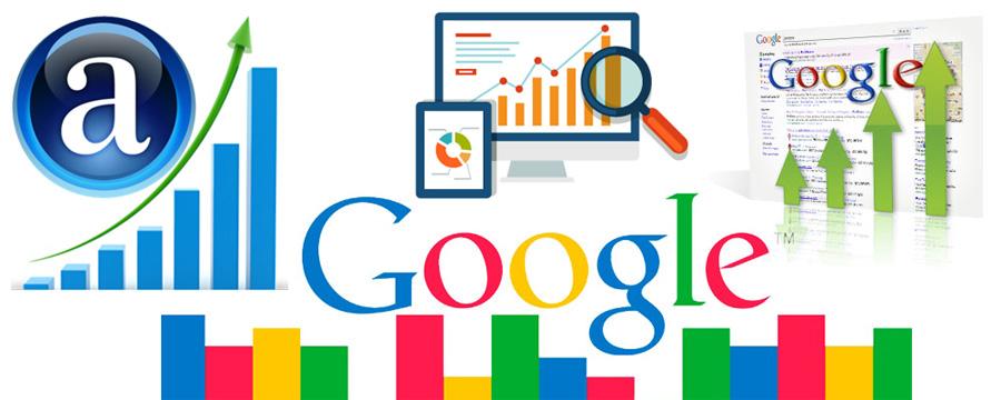 آشنایی با رتبه بندی الکسا و پیج رنک گوگل